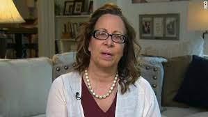 Southwest pilot's friend: She was their hero - CNN Video
