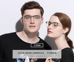 очки солнцезащитные женские marc jacobs jac 233333twm53fq серый