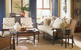 Tommy Bahama Home Furniture Rh Lexington Com Burke Furniture Lexington KY  Modern Furniture Store Lexington Ky