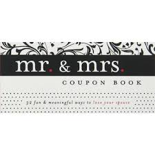 Is responsible for this page. Mr Mrs Coupon Book Hobby Lobby 513465