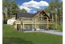 idea house plans built into a hill and door house plans for homes built into hillsides house plans built into a hill