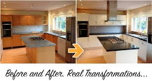 How Reface Kitchen Cabinets Unique Reface Scotland Replacement Kitchen Doors Fitted Kitchens