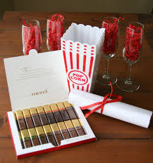 fancy chocolate brands. Beautiful Brands MIH Product Reviews U0026 Giveaways Celebrating The 55th Grammys With Merci  Chocolates Giveaway And Review Inside Fancy Chocolate Brands O