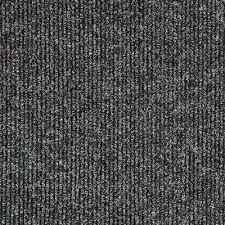 grey carpet texture. Carpet Texture Map Free Downloads Of 3D Pavement Material Textures Collections Grey