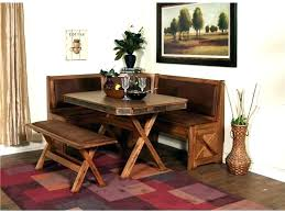 kitchen bench set black kitchen table with bench kitchen tables with corner benches corner table and kitchen bench set