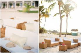 outdoor wedding furniture. Unique Ceremony Seating Ideas For Outdoor Weddings Wedding Furniture F