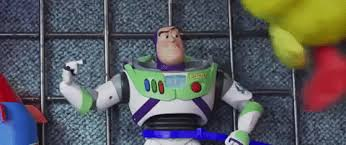 Toy Story 4 Disney Gif Find Share On Giphy