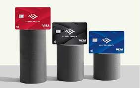 Maybe you would like to learn more about one of these? Best Bank Of America Credit Cards Of August 2021 Nextadvisor With Time