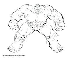 incredible hulk coloring pages incredible hulk coloring pages to print the incredible hulk coloring pages incredible