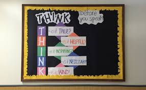 ra bulletin boards ra bulletin boards awesome social media ra bulletin board day by
