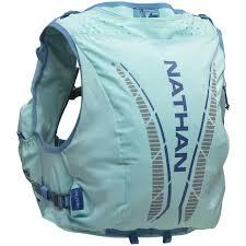 Nathan Vaporhowe 12l Womens Race Vest