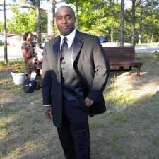 Byron Holt Facebook, Twitter & MySpace on PeekYou