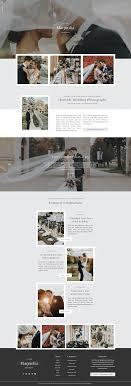 Showit 5 Designs Shop Showit Templates Showit Themes Showit Designs Showit