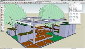 Small Picture Garden Design Courses Online Garden Design Courses Computer Aided