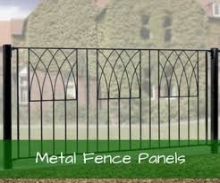 wood fence panels for sale. Cheap Wooden Fence Panels - Buy High Quality Garden Fencing At Discount Prices Wood For Sale L