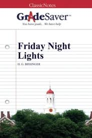 Friday Night Lights Quotes 68 Wonderful Friday Night Lights Boobie Miles Today GradeSaver