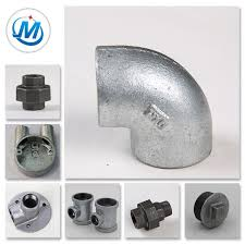 Pipe Fittings Chart Wholesale Pipe Fittings Chart Bs Galvanized Gi Malleable