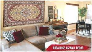 full size of navajo rug wall hanger rugrats wallpaper white rugs exquisite decor applied to your