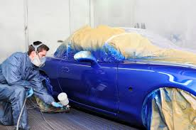 photo 1 of 10 amazing car door paint job cost 1 how much does a car paint job cost