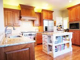Renovation Kitchen Cabinets Kc Cabinetry Design And Renovation Kitchen Remodel In Littleton