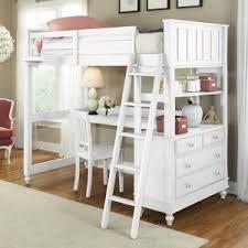 Twin Loft Beds on Hayneedle Twin Size Loft Beds