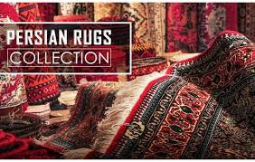 all important things about persian rugs