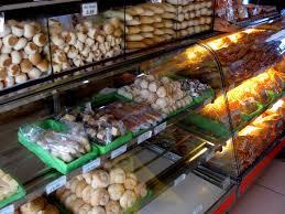 Turning Boholano Bread Talk Part 4 Jojies Bakeshop