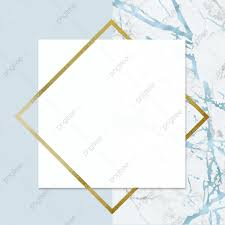 Picture Frame Design Png Modern Frame Design Frame Blue Border Png Transparent