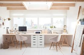 home office inspiration. Brilliant Home Home Office Inspiration With Home Office Inspiration 2
