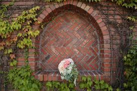 scotts garden wedding walnut creek drozian photoworks 0001