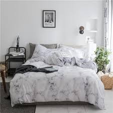 modern 100 bedding sets for s twin queen king size bedspread grey bed sheet pillow case nordic style bedding sets yellow bedding teen girl