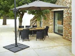 idea offset patio umbrella base or large size of patio umbrellas offset sun umbrella offset patio