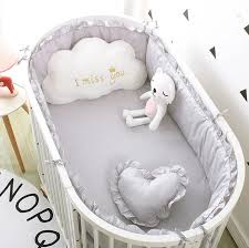cot bed bedding barato