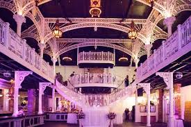 orchid garden wedding downtown orlando weddings jessica and chris married affordable orlando wedding planners nicole squared events