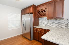 Lily Ann Kitchen Cabinets Lily Ann Rta Cabinets Can Save 50 Percent Compared To Big Box Stores
