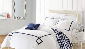 agreeable coverlet pale bedspread matelasse spa king sets coverlets blue light aqua dark denim bedspreads target