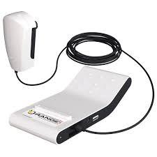 Купить Подключение к Интернет (<b>3G</b> / <b>4G</b>) в интернет-магазине ...