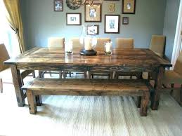 farm table and chairs farmhouse table and chairs farm style table style table and chairs narrow