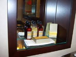 bath and body works toronto bath and body works toiletries picture of toronto marriott bloor