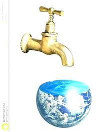 bathtub faucet dripping bathtub faucet removal bathtub faucet leaking bathroom faucet repair dripping bathtub faucet leaky bathtub faucet fix bathtub faucet