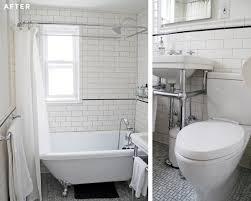 bathroom remodeling brooklyn. Bathroom Remodeling Brooklyn T