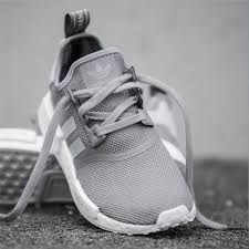 adidas womens. adidas\u0027 summer of nmd adidas womens g