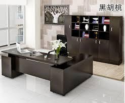 boss tableoffice deskexecutive deskmanager. office furniture wooden mdf executive desk manager table boss tableoffice deskexecutive deskmanager l