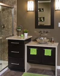 long island bathroom remodeling. Tag Archived Of Bathroom Remodeling Syracuse Ny : Amazing . Long Island T