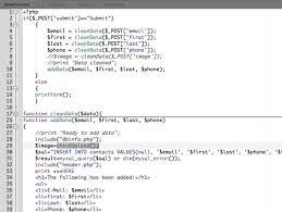 Php Mysql File Upload And Mysql Database Youtube