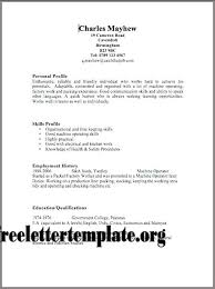Copy And Paste Resume Templates Adorable Inspiration Sample Resume That I Can Copy And Paste Also Copy Paste