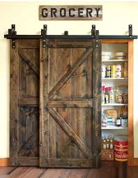 diy log cabin decor rustic cabin kitchens ideas log cab on interior design winter log cabin