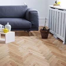 most popular flooring in new homes. Chevron Wood Floor Cost Olprc500 Nwfc Premier Oak Low Most Popular Flooring In New Homes Black D