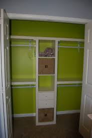 Closet Tower With Drawers Best 10 Kids Closet Storage Ideas On Pinterest Baby Closet