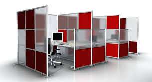 office divider wall. Office Divider Wall Modern Designer Partition Walls Awesome Cheap